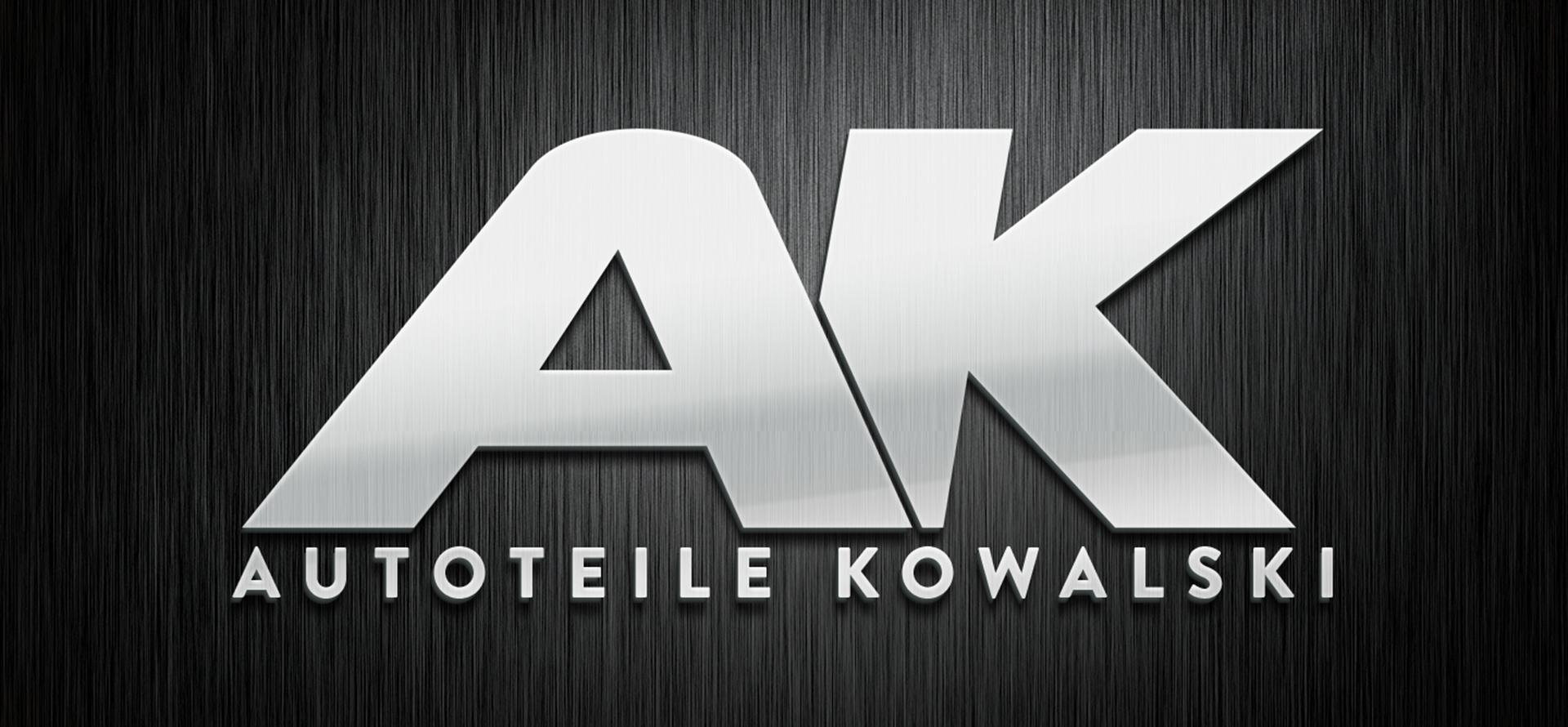 Autoteile - Autoteile Kowalski